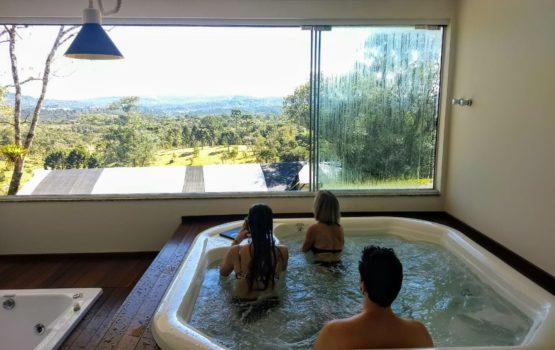 banheira com familia_Easy-Resize.com